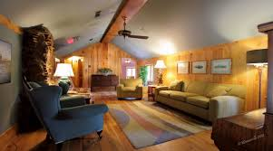 cedar rock inn u2013 tulsa u0027s luxury bed and breakfast