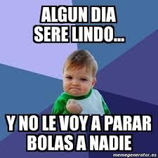 Meme Slang - colombian slang part iii