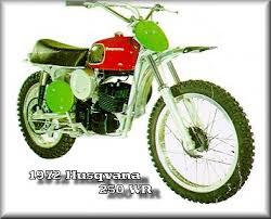 femsa ignition wiring diagram husqvarna motorcycle motorcycle