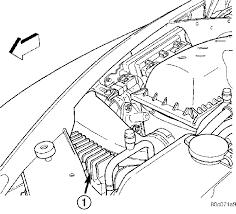 2006 dodge dakota transmission durango how do you replace the tcm transmission module