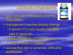 Lactose Intolerance Cottage Cheese by Carbohydrates Carbohydrates All Plant Food Milk