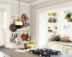 ideas for kitchen colours to paint kitchen ideas great kitchen colors