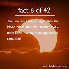 42 facts about space a homage to douglas album on imgur