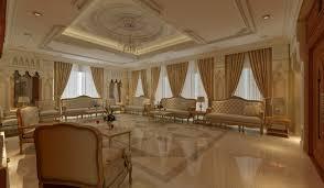interior design interno design studio commercial interior design