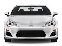 subaru brz vs scion frs vs toyota gt86 scion fr s vs e63 bmw 6 series 645ci 650i 2003 2005 scion fr