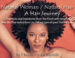 hairstyle books for women books naturalreview natural hair natural living