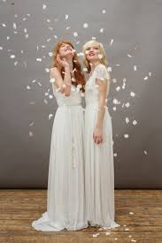 march 2015 prom gowns and wedding bridal