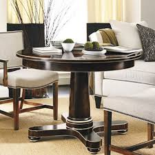 Hickory Dining Room Table by Hickory Chair Furniture Store U0026 Showroom In Hickory Nc