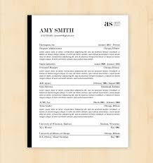 Job History Resume by Basic Resume Template U2013 51 Free Samples Examples Format