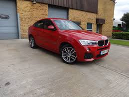 0 bmw car finance deals bmw x4 2015 for 24 000 00 uk cheap used cars