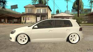 stancenation wallpaper subaru volkswagen golf vi 2010 stance nation for gta san andreas