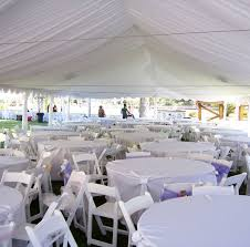 party rentals albuquerque aa events and tents albuquerque nm party tents party