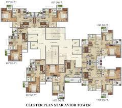 Premia Laminate Flooring Premia Western Star In Sector 1 Noida Extension Noida Price