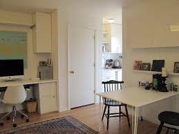 innovative u201cjunior u201d accessory dwelling unit zoning ordinance