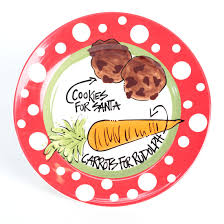 cookies for santa plate best cookies for santa plate photos 2017