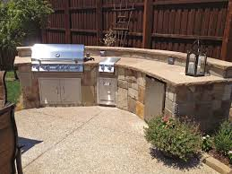 Outdoor Furniture Frisco Tx by Dallas Outdoor Living Gallery Frisco Outdoor Kitchen Plano