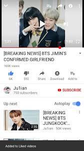 Army Girlfriend Memes - jimins girlfriend army memes amino