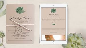 www petit mariage entre amis fr collection créatrices 2016 mariage petit mariage entre amis