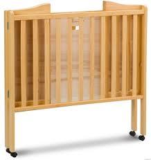kids u0026 baby nursery furniture cribs cb furniture