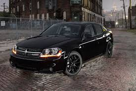 2014 dodge avenger rt review 2014 dodge avenger reviews and rating motor trend