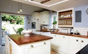 cottage kitchen design cottage kitchens style ideas cottage house plan