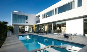 home with pool 16 fascinating pool house ideas home design lover