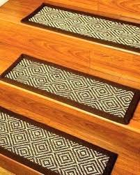 how to install stair treads tread covers for stairs replacement