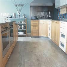 kitchen floor design ideas kitchen tiles floor design ideas flashmobile info flashmobile info