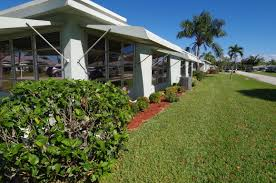 645 high point drive unit d delray beach fl 33445 mls rx