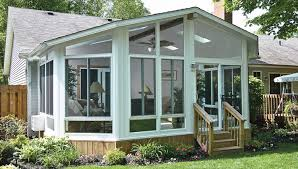 How Much To Add A Sunroom Sunrooms Des Moines Iowa Midwest Construction