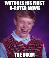 R Rated Memes - r rated movie imgflip