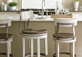 Stools Kitchen Counter Stools Amazing by Stools Illustrious Retro Counter Stools With Back Dreadful