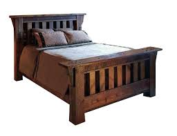 Mission Style Bedroom Furniture Sets Top Mission Style Headboard Best Ideas About Mission Style