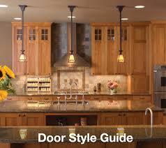 surplus kitchen cabinet doors http betdaffaires com pinterest