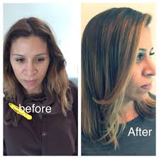 ecaille hair trends for 2015 balayage houston ecaille french for tortoise shell 2015 hair trend