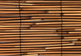 curtains best outdoor bamboo shades ideas beautiful bamboo