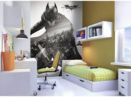 renovate your home design ideas with luxury fresh wall mural ideas redecor your home decor diy with luxury fresh wall mural ideas for bedroom and the best