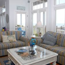 vacation home decor architectures besf of ideas decoration americas best house plans