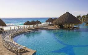 best hotels in cancun telegraph travel
