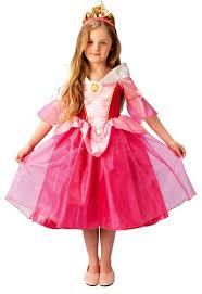 props u0027n u0027 frocks fancy dress ideas u2022 get on down dress up props