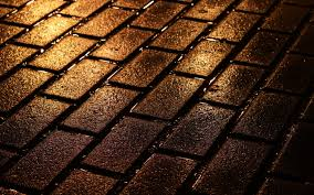 brick full hd wallpaper and background 2560x1600 id 380068