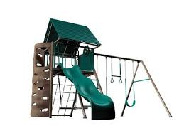 Amazon Backyard Playsets by 9 Best Outdoor Playsets For Small Back Yards Images On Pinterest