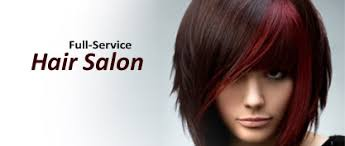 creative cut hair salon of west bend hair cuts and styling