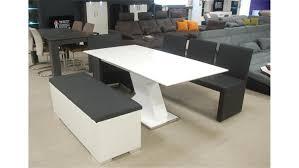 Schlafzimmer Vadora Sitzbank Schlafzimmer U2013 Eyesopen Co