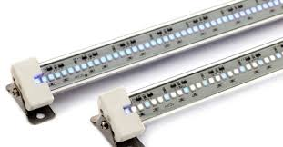 Marine Led Strip Lights Truelumen Pro Series Led Striplights Current Usa