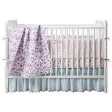 Simply Shabby Chic Baby by 5 New Things To Do With Your Old Crib Bumper Old Cribs Creative