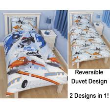 bedroom tween bedding sets kids bed linen toddler boy twin