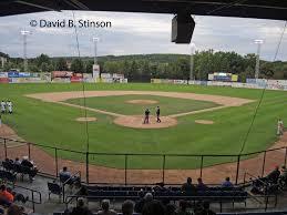 jamestown municipal stadium russell diethrick park