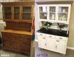 Hutch Bar And Kitchen Best 25 Hutch Cabinet Ideas On Pinterest China Cabinets China