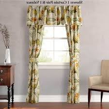 Yellow Bedroom Curtains Yellow Bedroom Curtain Bahama Birds Of Paradise Tailored